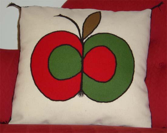 appelkudde.jpg