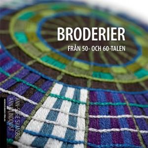 broderier_50_60_omslag