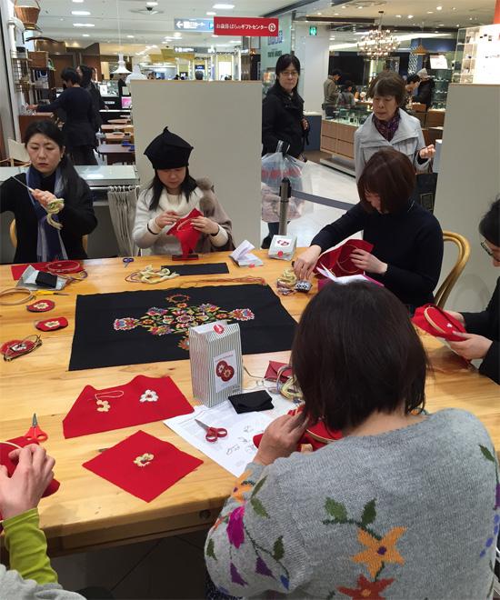 japworkshop1